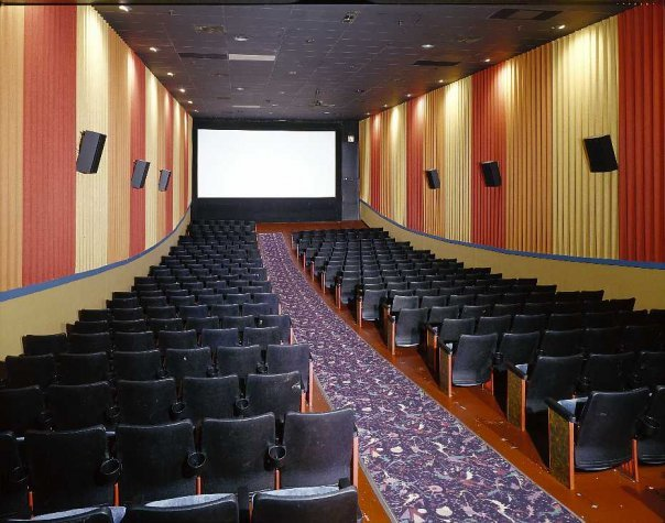 Movie times, buy movie tickets online, watch trailers and get directions to AMC Evansville 16 in Evansville, IN. Find everything you need for your local movie theater near you.