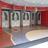 Esquire Theatre Entrance 2008