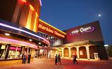 Harkins Scottsdale 101