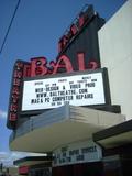 Bal Theatre 2010