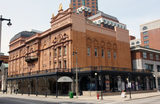 Pabst Theatre, Milwaukee, WI