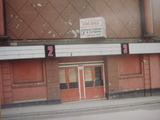 Grand cinema, Leek