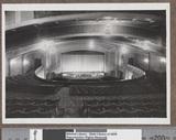 Victory auditorium 1928-72