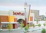 AMC Showplace Cicero 14