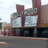Cinemark Hollywood USA