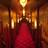 Tuschinksi Theater, Hallway 1st floor left