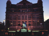 Palace Theatre London