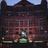 Palace Theatre London