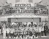 Hanlon Theatre