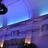 Cinestar Theatre