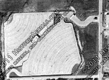 USGS Earth Explorer photo