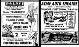 Acme Drive-In