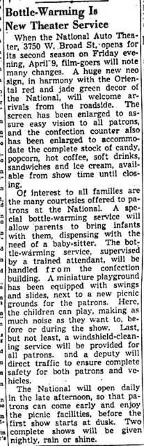 """""""Bottle-Warming..."""""""