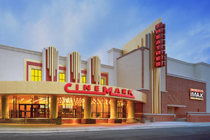seven bridges cinema shemale pictures