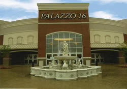 Palazzo 16
