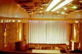 The original Dendy Theatre.