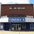State Cinema 4