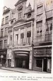 Normandie Cinema