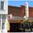 Nauvoo Theatre©...Nauvoo Illinois