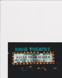 KING THEATRE