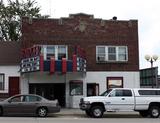 Badger Theatre, Reedsburg, WI