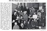 ABC Savoy Walsall