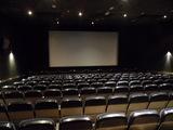 Citadel Cinema