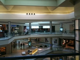 Beverly Center 13 - Last Day of Operation, June 3, 2010