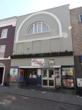 Abbeygate Picturehouse