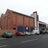 Odeon Newark