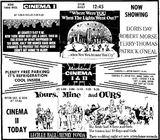 1968 ad