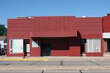 Erwin Theatre, Tomah, WI