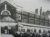 Langworthy Picturedrome