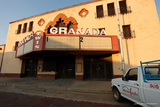 Granada Theatre