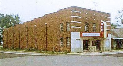Rem Theatre