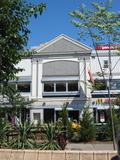 Delmar Theatre