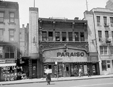 Paraiso Theater