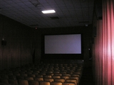 Malco's Quartet Cinema