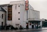 Ritz Cinema Athlone