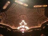 Ohio Theatre