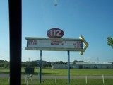 112 Drive-In