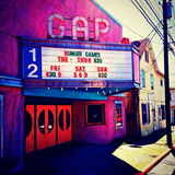 Gap Theatre