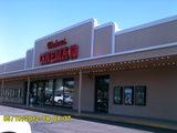 Chakeres Theatres Cinema 10