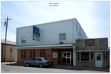 Ava Theatre©...Ava Missouri