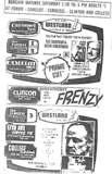 """""""Frenzy"""""""