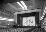 Odeon Kettering