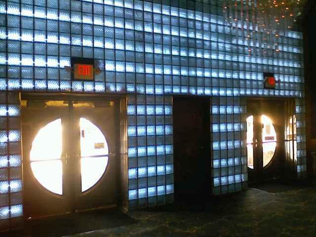 Westerville 8 Cinema
