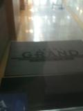 Arena Grand