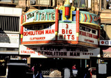 State Theatre 1993