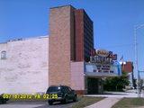 Gloria Theatre